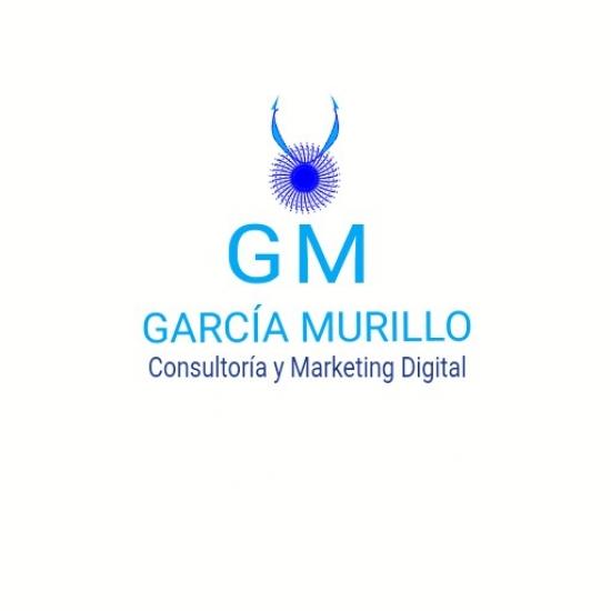 Blogger   andrea y oscar garcia - Independent