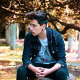 Blogger  Brayan Iglesias - Creador de contenido.