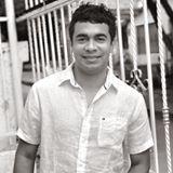 Blogger Martín José Pérez Sánchez - Influencer, Student, entrepreneur, socia