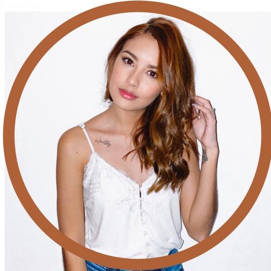 Alejandra   Garcia  (@alejandragarciasu)