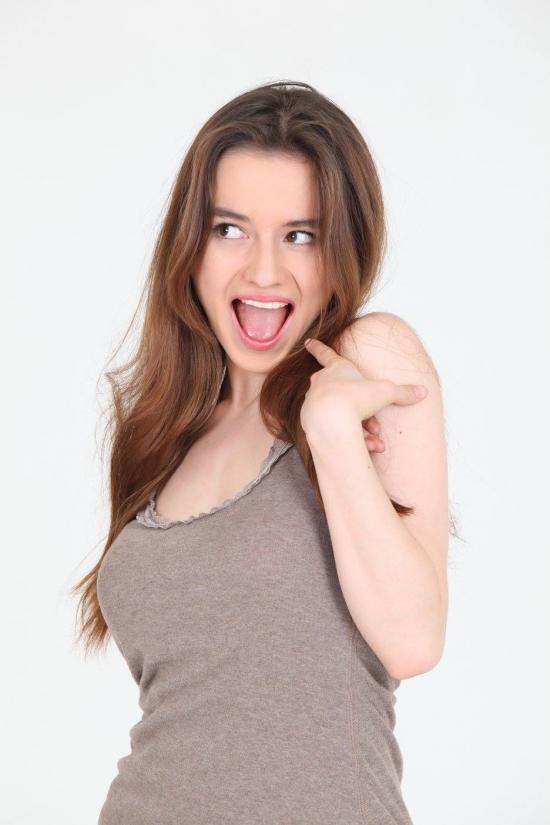 Blogger lina  estevez - psicologa