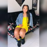 Blogger   Marce Zaac - Estudiante