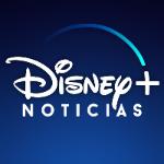 Blogger     Disney Plus Noticias - Informativo.
