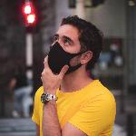 Blogger   Juan Alvarez  - Estudiante.