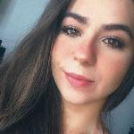 Blogger     María Clara Trujillo Trujillo - Diseñadora.