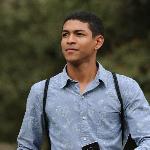jairo Delgado Arrieta (jairodelgadoo) - Medellin - Estudiante.