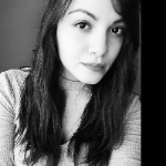 Karol Daniela  Sánchez Anzola (Karol Sanchez)