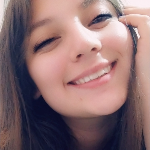Melisa  Sanchez (Melisa Sánchez)