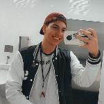 Blogger    Santiago Andres Isaza Osorio - Estudiante.