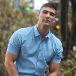 Blogueur     Alejandro Osorio - Entrepreneur.