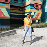 Sindy  López - Asesora de Imagen