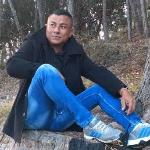 Blogger   Jorge Ospino - Youtuber.