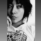 Blogger Monik Rodriguez - Estudiante