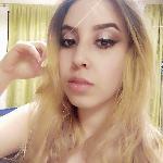 Laura Juliana  Holguín Serna (JulianaMakeup)