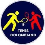 Tenis  Colombiano (Teniscolombiano)