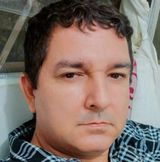 Dielmer Fernando  Giraldo Rendon (dfgr41)