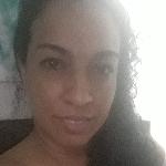 Blogger     Diana Serna - Docente