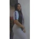 Andrea Paredes (Alienstar) - Neiva - Editora, Chef, Informativa, Etc