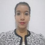 Blogger    Estefania  Florez Bedoya  - Psicóloga independiente