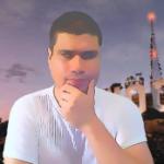 Blogger   Felipe Mosquera - Creador de videos de juegos.