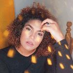 Blogger Antonieta Adamis  - Marketing digital.
