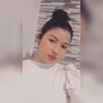 Blogger Castillo Argelia - Hacer publicidad en Instagram