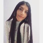 Leydi Valentina  Carrillo Castañeda  (leydivcastaneda)