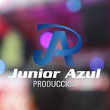 JuniorAzul Producciones  - Productor.