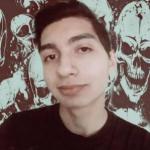 Blogger Carlos Macias - recreador