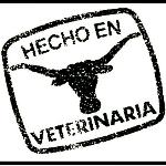 Blogger  Susana  Ramírez - Estudiante de veterinaria
