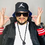 Blogger    Luis Ramirez - Músico (Cantante)