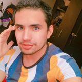 Kristhian Jimenez Morales - Estudiante