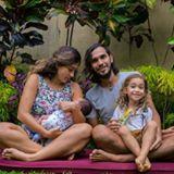 บล็อกเกอร์    Carlos Mauricio Vidal Vargas - Traveller