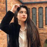 Paola  Saboyá  (Paola Saboyá )