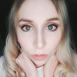 บล็อกเกอร์ Paola Forero - Make-up artist