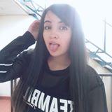 Nathalia Rojas - Estudiante
