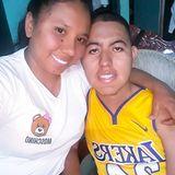 Blogger Otoniel Gutierrez Paz - Tendero