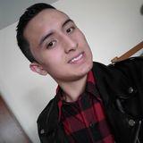 Blogger    Alejandro Carrillo - Diseñador industrial
