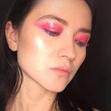 Blogger  Diana Vargas - Maquilladora.
