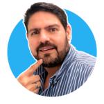 Blogger  Julián García Arias - Ingeniero electricista