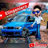 Blogger    Alberto Obando - Ingeniero de Sistemas