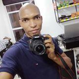 Blogger     Kevin Gómez - Estudiante