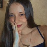 Blogger    Valentina Arce Buitrago - Influencer de belleza.